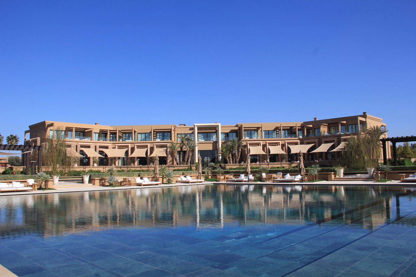 hotel-em-marrakech