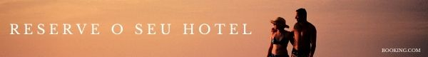 Hotel Vou Contigo Booking
